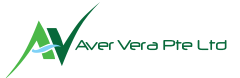 Aver Vera – Zone 1 & 2 Explosion Protection